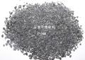 铸造用增碳剂厂家