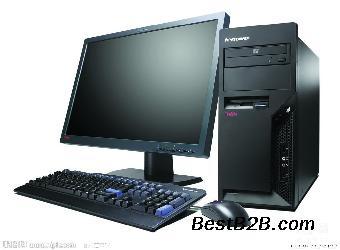 上海电脑主机机箱回收