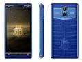 AOPU6656手机、时尚轻奢 高端安全