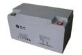 圣阳蓄电池SP12V-120AH免维护铅酸电池