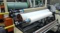 金纬机械供应EVA POE太阳能封装膜生产线