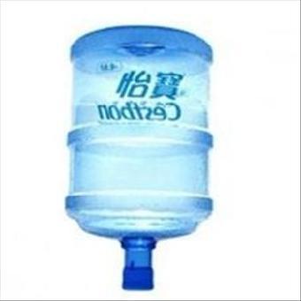 广州怡宝桶装水24小时预约订水热线