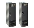 6SE6430-2UD33-7EA0变频器常见问题有哪些