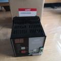 火焰控制器AUR450C