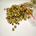 H65黃銅管 6.5*1 直徑6.5mm