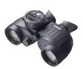 視得樂2305工程測量望遠鏡選購指南