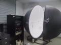 东莞做线材检测报告实验室