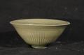 宋青瓷碗的近期私下交易价格