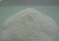 2-萘酚 含量99 工业级