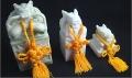 陜西藍田玉印章雕刻、鈡元激光雕刻玉石印章生產