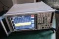 羅德FSP3頻譜分析儀R&S FSP3收購