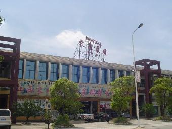 江西吉安环球卡盘总代理西湖台钻总经销公司