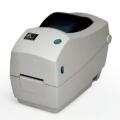 鄭州熱敏打印機-TLP2824Plus 熱轉印桌面