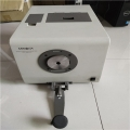 柯尼卡美能達分光測色計CM-3600d維修校準