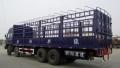 惠州到阳江找4米2返程车6米8厢式车