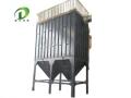 東莞布袋除塵器 專業生產除塵設備