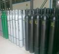 東莞塘廈鎮氬氣市場大量銷售
