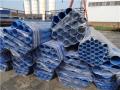 大口径涂塑复合钢管批发基地