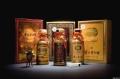 蘇州上門回收30年50年茅臺酒多少錢