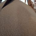 青島粘土陶粒濾料、渤泰建材回填陶粒廠奮起直追
