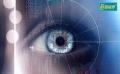 做視力行業一定要選擇合適鎖加盟品牌