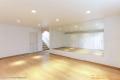 黃村安裝鏡子舞蹈鏡子公司