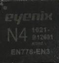EYEnix、N4 EN778-EN3回收