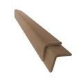 生产商大量生产L型纸护角 防撞环保