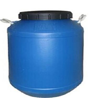 厂家直销有机硅防水剂