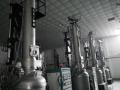 合肥市肥东县二手变压器回收市场行情