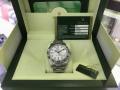 西華高價回收浪琴手表及時報價西華回收浪琴名表