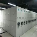 河北密集柜生產廠家、密集柜品質保證優惠促銷
