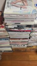 北桥库存积压纸箱回收工业包装纸板箱回收专业合作者