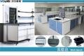 清远实验室实验台的作用介绍VOLAB