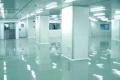 北海疾控中心PCR核酸檢測實驗室項目建設