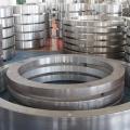 Inconel625鍛件-專業合金鋼廠家
