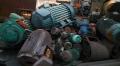 鄂州铜管回收专业回收
