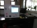 云南新科GS-8900型燃气最高赔率公司专用天然气检测色谱