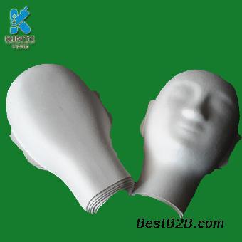 A4纸浆纸托包装,选择千亿纸塑,纸托包装定制厂家