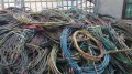 友誼舊電纜回收加工各種規格電線電纜