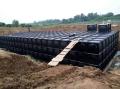 宜昌地埋式箱泵一體化廠家