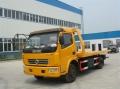 從北京到烏海市小轎車托運聯系方式公司電話全國巡展