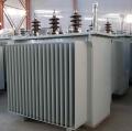 廣州市白云區電力變壓器回收收購