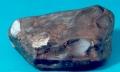 月球隕石哪個地方鑒定最靠譜