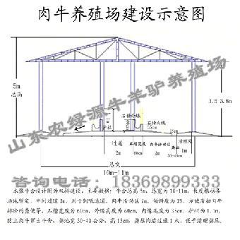 电路 电路图 电子 工程图 平面图 原理图 340_340