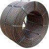河南郑州钢绞线保质量重诚信供应