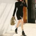 娅迪丝绮北京批发便宜意彩下载服装尾货的 澳大利亚品牌女装尾货