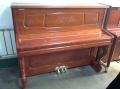 淄博原裝進口二手鋼琴