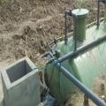 景觀水處理設備 泳池水處理設備 中水回用水處理設備