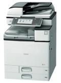 罗湖理光复印机维修 上门维修打印机 加粉